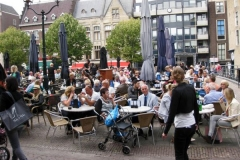 Dordrecht-27-september-52-1