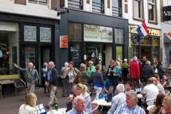 Dordrecht-27-september-53-1