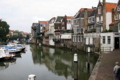 Dordrecht-27-september-55-1