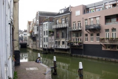 Dordrecht-27-september-56-1