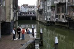 Dordrecht-27-september-57-1