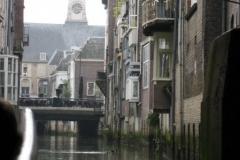 Dordrecht-27-september-61