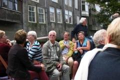 Dordrecht-27-september-65-1