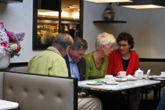 Dordrecht-27-september-8-1