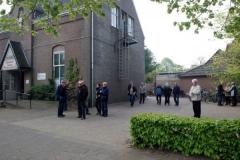 Fietsexcursie-Aarle-Rixtel-12-april-2014-10