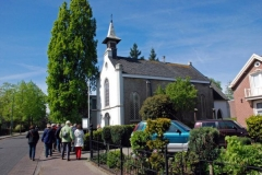 Fietsexcursie-Aarle-Rixtel-12-april-2014-110
