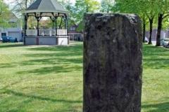 Fietsexcursie-Aarle-Rixtel-12-april-2014-121