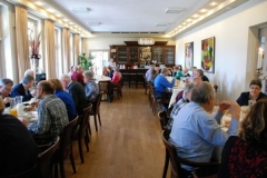 Fietsexcursie-Aarle-Rixtel-12-april-2014-125