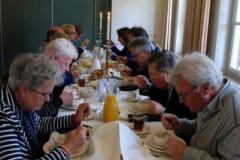 Fietsexcursie-Aarle-Rixtel-12-april-2014-127