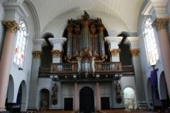 Fietsexcursie-Aarle-Rixtel-12-april-2014-136