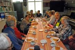 Fietsexcursie-Aarle-Rixtel-12-april-2014-14
