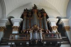 Fietsexcursie-Aarle-Rixtel-12-april-2014-140