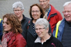 Fietsexcursie-Aarle-Rixtel-12-april-2014-146