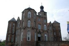 Fietsexcursie-Aarle-Rixtel-12-april-2014-149