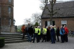 Fietsexcursie-Aarle-Rixtel-12-april-2014-150