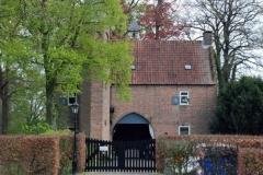 Fietsexcursie-Aarle-Rixtel-12-april-2014-152