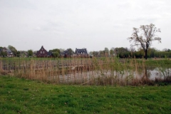 Fietsexcursie-Aarle-Rixtel-12-april-2014-159
