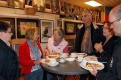 Fietsexcursie-Aarle-Rixtel-12-april-2014-16