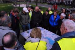 Fietsexcursie-Aarle-Rixtel-12-april-2014-163