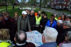 Fietsexcursie-Aarle-Rixtel-12-april-2014-164