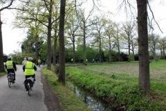 Fietsexcursie-Aarle-Rixtel-12-april-2014-167