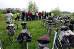 Fietsexcursie-Aarle-Rixtel-12-april-2014-168