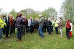 Fietsexcursie-Aarle-Rixtel-12-april-2014-170