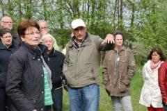 Fietsexcursie-Aarle-Rixtel-12-april-2014-172