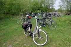 Fietsexcursie-Aarle-Rixtel-12-april-2014-173
