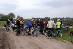 Fietsexcursie-Aarle-Rixtel-12-april-2014-176