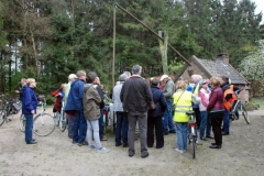 Fietsexcursie-Aarle-Rixtel-12-april-2014-181