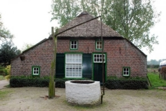 Fietsexcursie-Aarle-Rixtel-12-april-2014-184