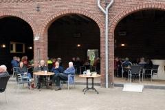 Fietsexcursie-Aarle-Rixtel-12-april-2014-186