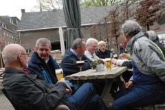 Fietsexcursie-Aarle-Rixtel-12-april-2014-188