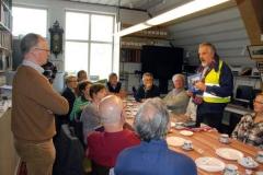 Fietsexcursie-Aarle-Rixtel-12-april-2014-21