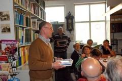 Fietsexcursie-Aarle-Rixtel-12-april-2014-22