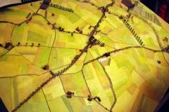 Fietsexcursie-Aarle-Rixtel-12-april-2014-23