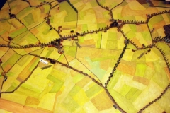 Fietsexcursie-Aarle-Rixtel-12-april-2014-27