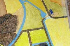 Fietsexcursie-Aarle-Rixtel-12-april-2014-29