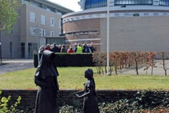 Fietsexcursie-Aarle-Rixtel-12-april-2014-46