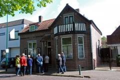 Fietsexcursie-Aarle-Rixtel-12-april-2014-68