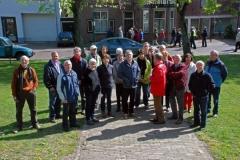Fietsexcursie-Aarle-Rixtel-12-april-2014-71