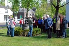 Fietsexcursie-Aarle-Rixtel-12-april-2014-76