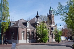 Fietsexcursie-Aarle-Rixtel-12-april-2014-77