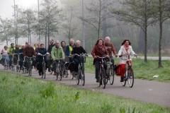 Fietsexcursie-Aarle-Rixtel-12-april-2014-8
