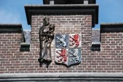 Fietsexcursie-Aarle-Rixtel-12-april-2014-80