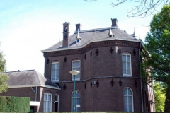 Fietsexcursie-Aarle-Rixtel-12-april-2014-86