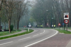 Fietsexcursie-Aarle-Rixtel-12-april-2014-9