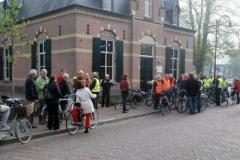 Fietsexcursie-Aarle-Rixtel-12-april-2014-fotos-Rob-1a