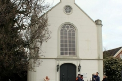 Fietsexcursie-Aarle-Rixtel-12-april-2014-2-1-1